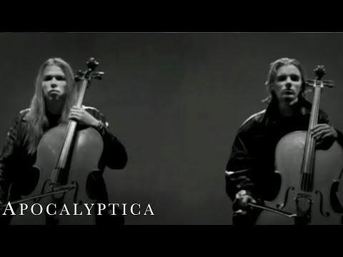 Finská Apocalyptica vyprodala i druhý pražský koncert ve Forum Karlín.  Kapela chce přidat třetí, nedělní rockové matiné