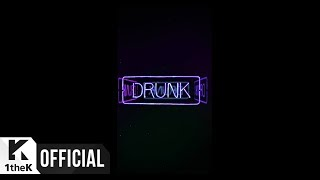 [MV] PERC%NT _ Drunk*****Hello, this is 1theK. We are working on subtitles now!Please come back and watch it again within a few hours.Thank you for your waiting and continuing interest :)*****[Notice] 1theK YouTube is also an official channel for the MV, and music shows will count the views from this channel too.[공지] 1theK YouTube는 MV를 유통하는 공식 채널로, 1theK에 업로드된 MV 조회수 또한 음악방송 순위에 반영됩니다.:: iTunes :▶1theK FB  : http://www.facebook.com/1theK▶1theK TW : https://twitter.com/1theK▶1theK Kakao : https://goo.gl/otRpZc