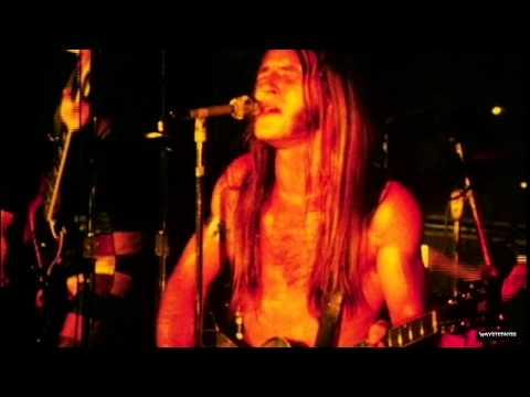 The CM files- More of New York's Best Rock! 2 Great More Great Live Performances