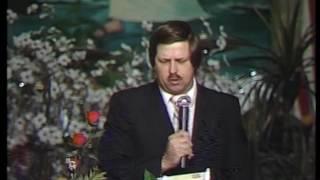 Sunday 4-9-1989