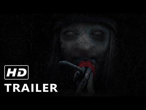 Вийшов трейлер українського фільму жахів «Лиса Гора» [ВІДЕО]