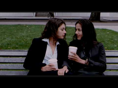 Tala & Leyla (Need To Be Next To You)