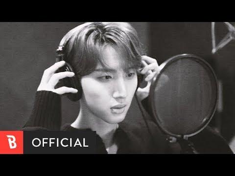[Teaser] JINHO(진호),  HUI(후이), KINO(키노) (PENTAGON(펜타곤)) - Miss U - Thời lượng: 33 giây.