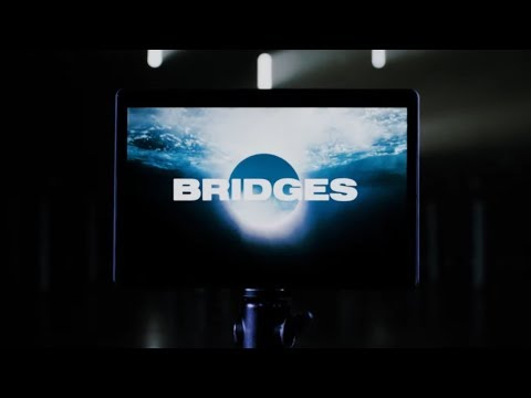 , title : 'Survive Said The Prophet - Bridges | Official Music Video'
