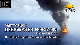 Nonton DEEPWATER HORIZON - THE FULL MOVIE Film Subtitle Indonesia Streaming Movie Download