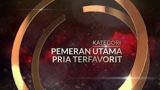 Download Video IMAA - Pemenang Pemeran Utama Pria Terfavorit [14 Maret 2019] MP3 3GP MP4