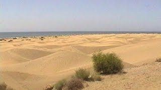 Playa del Ingles Spain  City new picture : Gran Canaria, Maspalomas, Playa del Ingles, Canary Islands - Spain Travel Channel