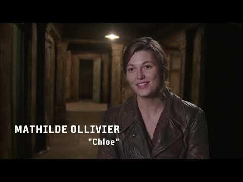 Overlord - Mathilde Ollivier Featurette?>