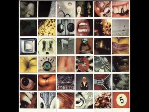 Smile (1996) (Song) by Pearl Jam