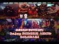 Jaranan Buto Lucu Jajag SUMBER ARUM BULUSARI-Festival Jaranan 2017