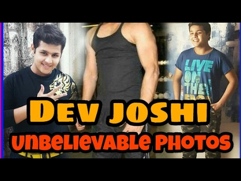 Video Dev joshi as Baal veer Real life Unbelievable Photos....... download in MP3, 3GP, MP4, WEBM, AVI, FLV January 2017