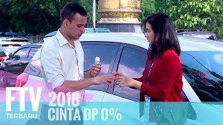 Video FTV Nadya Arina & Riza Shahab - Cinta DP 0% MP3, 3GP, MP4, WEBM, AVI, FLV Februari 2019