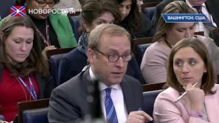 """Лента Новостей на """"Новороссия ТВ"""" 15 февраля 2017 года"""
