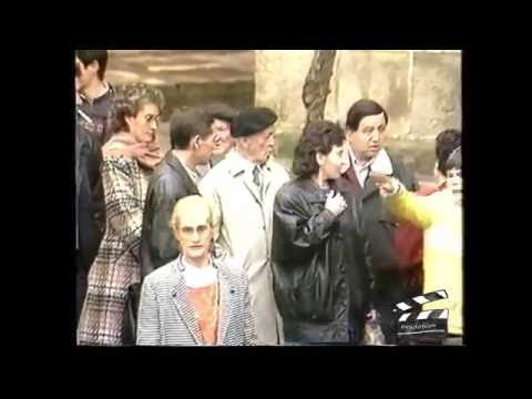 Documental Pradoluengo 1989