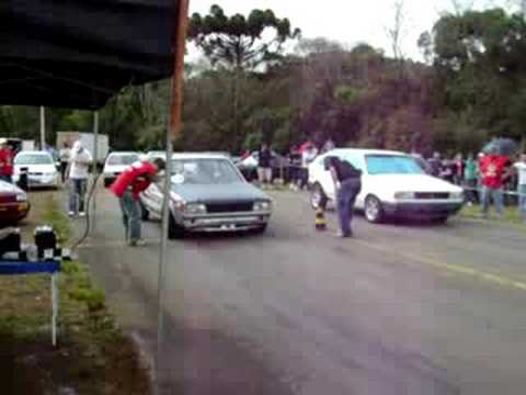 Tutituflam - Arrancadão em Marau - RS  18 de 67