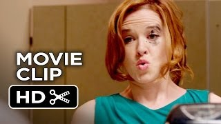 Nonton Moms' Night Out Movie CLIP - Mother's Day Mess (2014) - Sara Drew, Sean Astin Movie HD Film Subtitle Indonesia Streaming Movie Download