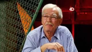 Video Lucas Alamán   El Refugio de los Conspiradores MP3, 3GP, MP4, WEBM, AVI, FLV Juli 2018