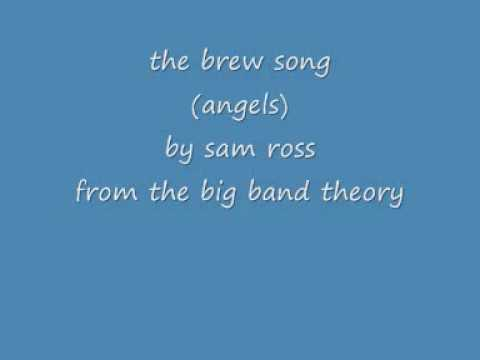 the brew song