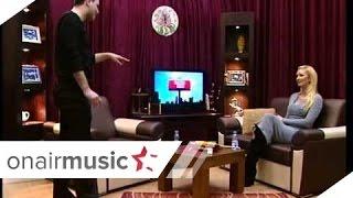 Kojshia Show - Emisioni 5 (Diellza Kolgeci)