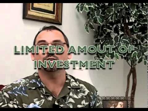 Recession Proof Home Based Business Ideas