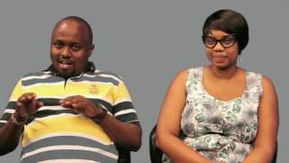 Visit our website www.nairobinews.co.ke Like us on Facebook www.facebook.com/nairobinews Follow us on Twitter...
