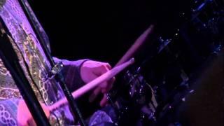 Beirut - The Akara (Live)