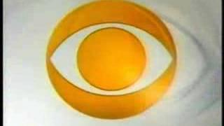 CBS Division IDs 1998