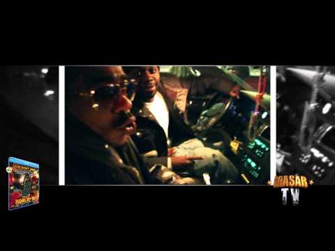 "Max B ""Wavy Baby"" Bluray Vol2 - Trailer 