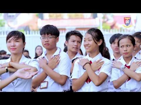 Clip Chung Sống