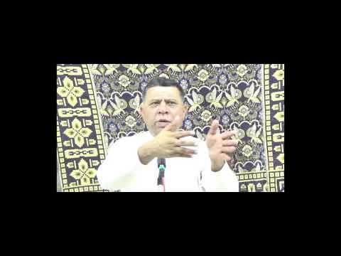 Video (15th October'2017) Ahmedabad Satsang download in MP3, 3GP, MP4, WEBM, AVI, FLV January 2017