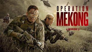 Nonton Operation Mekong - Aakhri Hamla (Official Hindi Trailer) Film Subtitle Indonesia Streaming Movie Download
