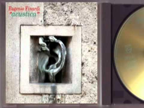 Eugenio Finardi   Musica ribelle