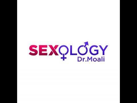 EP69 - Fertility Treatment & Sex