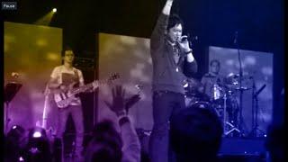 Sidney Mohede - Sungguh Kau - Louder Than Life