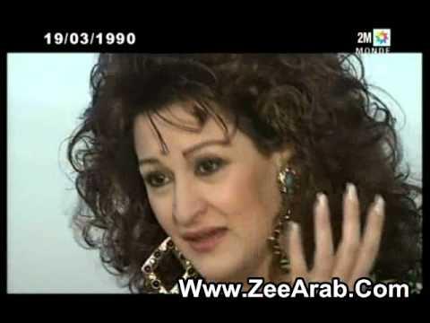 فيلم وردة الجزائرية السكس