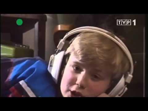Fasolki - Domowa piosenka (Każdy ma jakiegoś bzika)