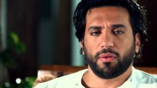 حازم شريف - معقولة (من مسلسل مدرسة الحب) | Hazem Sherif - Maakoula | 2016