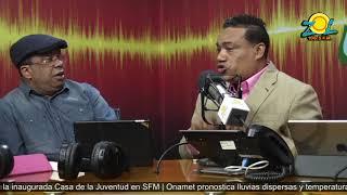 Raymond Pozo y Miguel Céspedes presentan su show