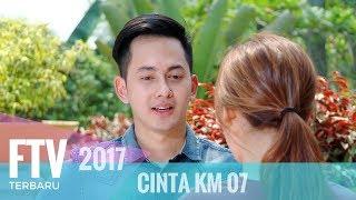 Video FTV Luthya Sury & Kiki Farrel - CINTA KM 07 MP3, 3GP, MP4, WEBM, AVI, FLV Juli 2018