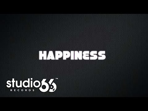 happiness - Dj Andi feat. Stella - Happiness (radio edit) Music & Lyrics : George Hora and Kamelia Produced by: George Hora POWERED BY : DJ ANDI STUDIO 66 TImisoara ROMA...