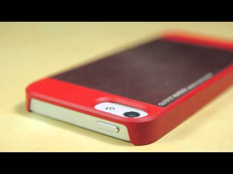 TechCrack - Video review of the Elago S5 Outfit Matrix Case for iPhone 5. Find out what I think about this very case on this video. Website: http://techkon.net/ TechKon ...