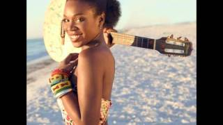Beautiful Surprise - India Arie (cover) - YouTube