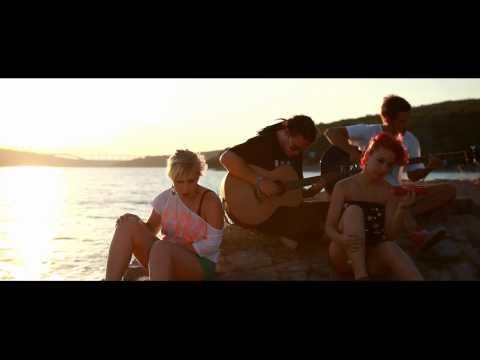 Youtube Video mAZLA5C3P3A