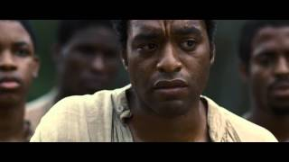 Nonton 12 Years A Slave 2013   Roll Jordan Roll Film Subtitle Indonesia Streaming Movie Download