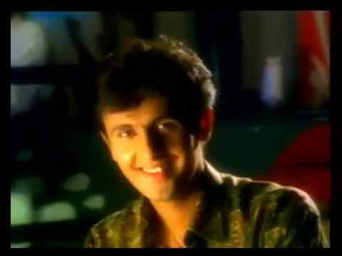SONU NIGAM - MAUSAM official full song video (видео)
