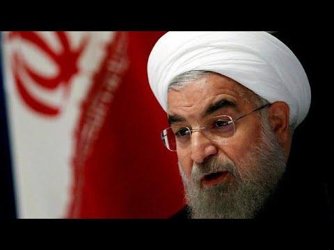 Εύθραυστη η συμφωνία Ιράν – Δύσης για το πάγωμα του πυρηνικού προγράμματος