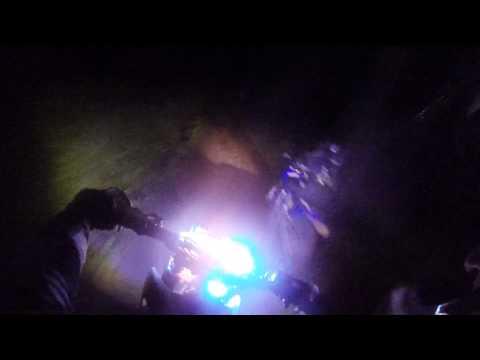 Trilha noturna em camargo porvadeira_racing