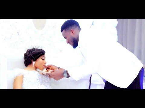 MY STORY - Latest Yoruba Movie 2018 Drama Starring Temitayo Adeniyi | Yinka Quadri