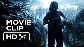 Nonton  Rec  4 Apocalypse Movie Clip   Detonation  2014    Manuela Velasco Horror Hd Film Subtitle Indonesia Streaming Movie Download