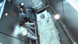 Nonton The Good Doctor  2011    Official Trailer  Hd  Film Subtitle Indonesia Streaming Movie Download